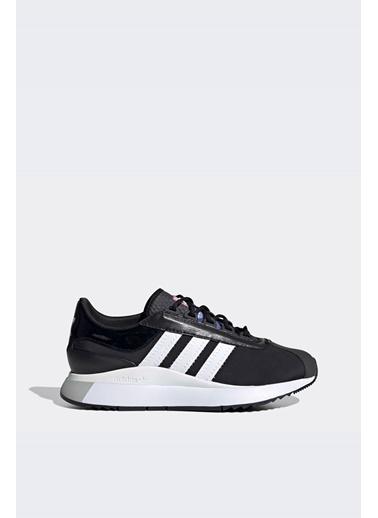 adidas Kadın  Sneakers EG6845 Siyah